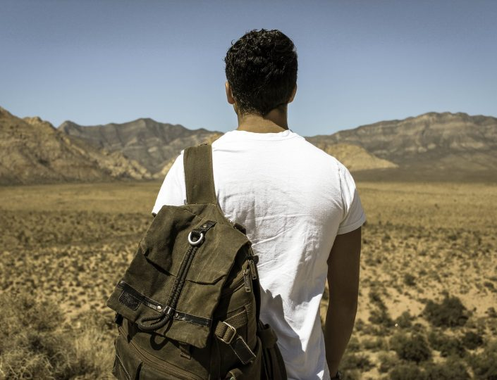 Buying The Right Military Backpack